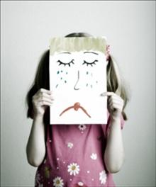 4493-sad child.220w.tn.jpg