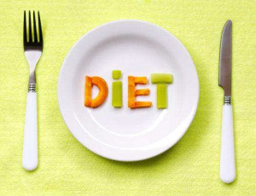 Kalıcı ve Sağlıklı Zayıflama