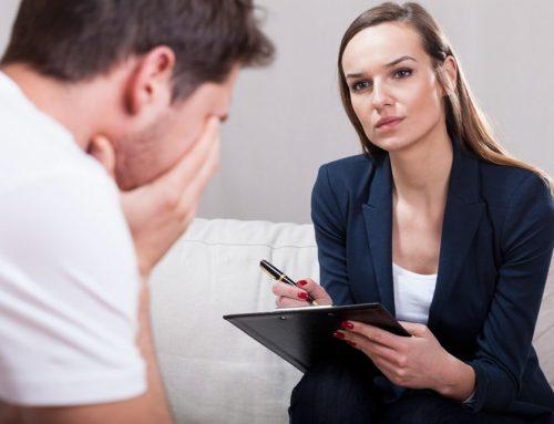 Psikoterapi Bir Çeşit Sohbet midir?