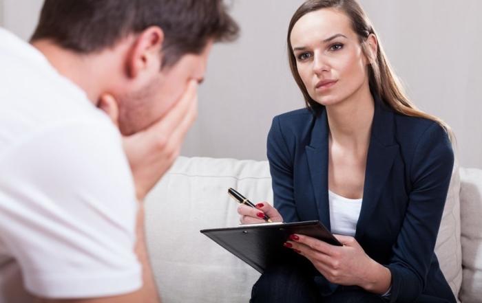 psikoterapi-neden-onemli,Riw4tPRuYUihQKqTrI1oPA